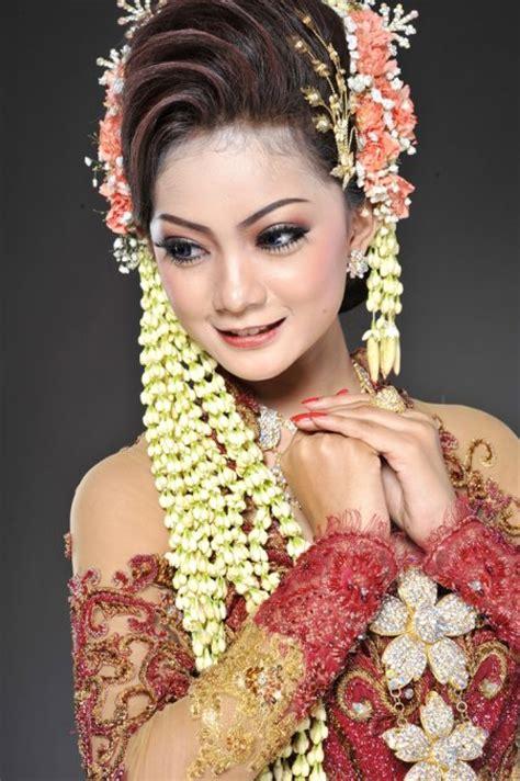 Kebaya Pengantin Cantik Payet Mgb bebas bicara entertainment education bebas bicara asal mendidik entertainment artikel