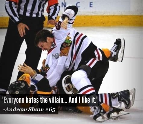 Andrew Shaw Meme - best 127 andrew shaw images on pinterest sports the