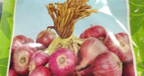 Jual Bibit Bawang Merah Malang benih bawang merah tuk tuk bibit unggul