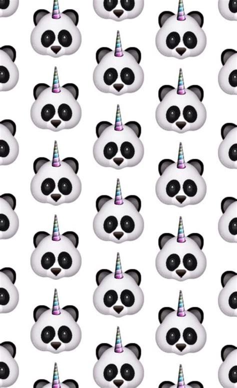 wallpaper whatsapp panda 251 best images about emoji backgrounds on pinterest