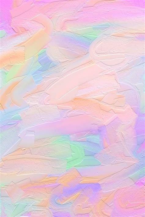 pastel paint colors best 25 pastel paint colors ideas on pinterest pastel