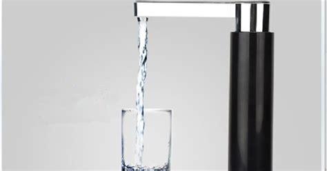 Dispenser Yang Ada Pendinginnya macam macam dispenser dan tips cara memilih dispenser yang