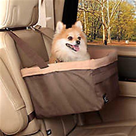 petsmart car seat booster car seat petsmart