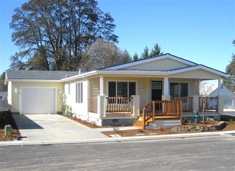 Mobile Home Models | modular home model modular homes for sale
