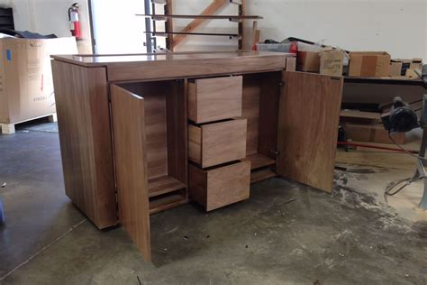 Woodworking Plans For Tv Lift Cabinet