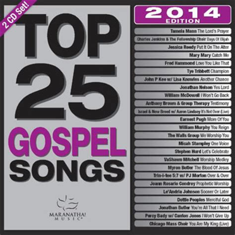 best songs 2014 jesusfreakhideout news march 2014 maranatha