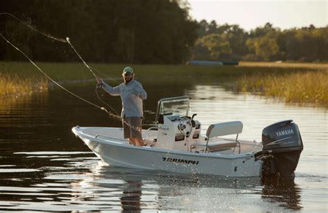 triumph boats warranty research 2014 triumph boats 170 center console on