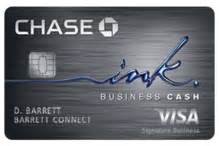 Best Back Credit Cards For Small Business