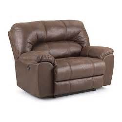 Big Lots Reclining Sofa 1000 Images About Furniture Big Lots On Mocha Sofas And Recliners