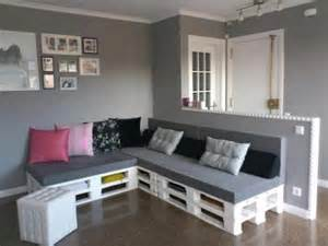 Sofa Cloth Designs Cheap And Easy To Make Pallet Sofa Table Pallets Designs