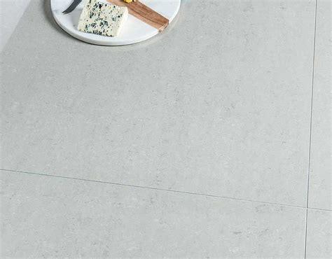 Ceramics Harpenden by Just Tiles Harpenden Floor Wall Tile Company