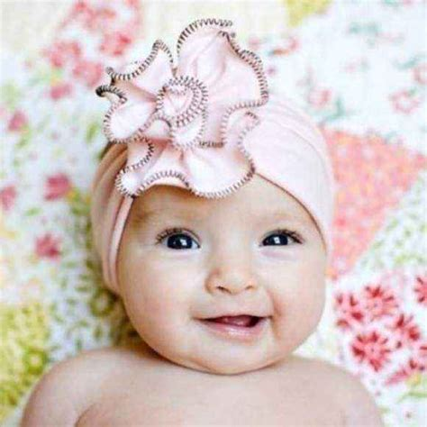 contemporary infant and toddler headbands lemonade couture contemporary infant and toddler headbands lemonade couture