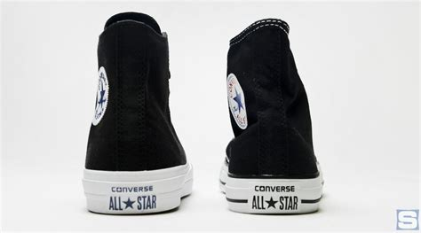 Converse Authentic Original Coklat is the converse chuck ii really better than the