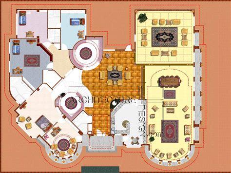 Download Free Kitchen Design Software furniture plans for photoshop rendering psd format