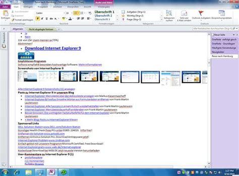 microsoft onenote pics of microsoft one note search results calendar 2015