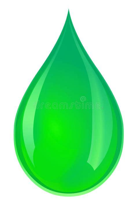 renewable energy symbol royalty free stock images image