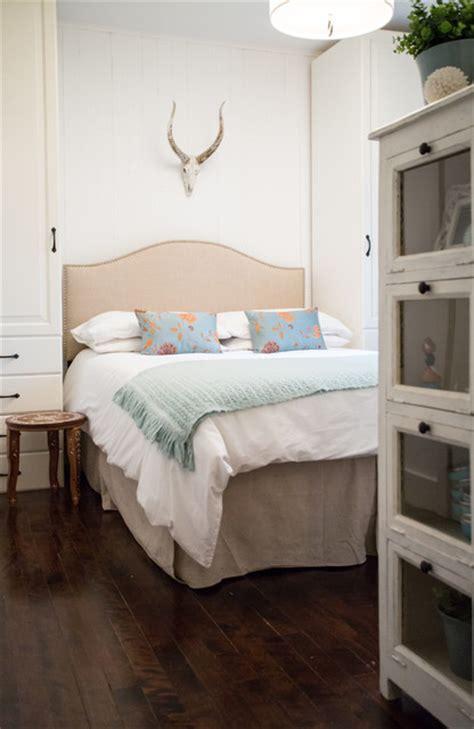 small bedroom solutions transitional bedroom