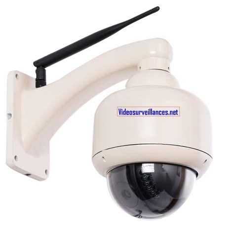 De Surveillance Exterieur Wifi 1839 by De Surveillance Interieur Discrete Oveetech