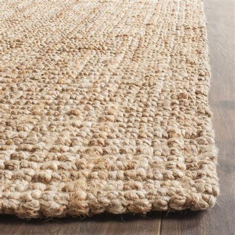 safavieh jute rug 25 best ideas about jute rug on fiber