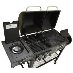 Best Small Home Grill Small Charcoal Grills 23 Best Charcoal Grills Small
