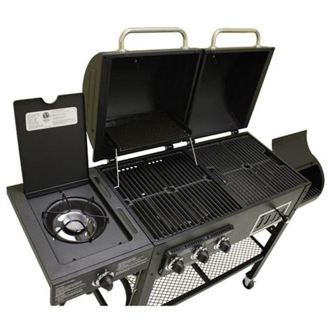Small Grills Small Charcoal Grills 23 Best Charcoal Grills Small