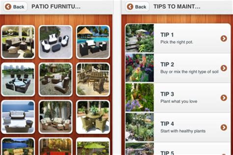 best landscaping apps best landscape design apps iphone android