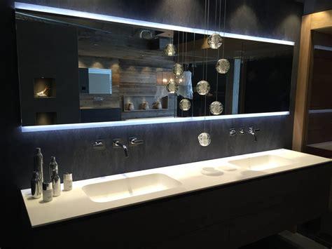 doppio lavello bagno bagno doppio lavandino e doppio specchio