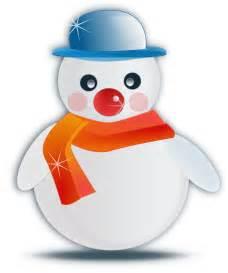snowman hat clip art car tuning