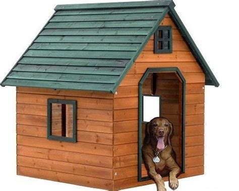wooden dog house kit earth alone earthrise book 1 dog houses dogs and cabin