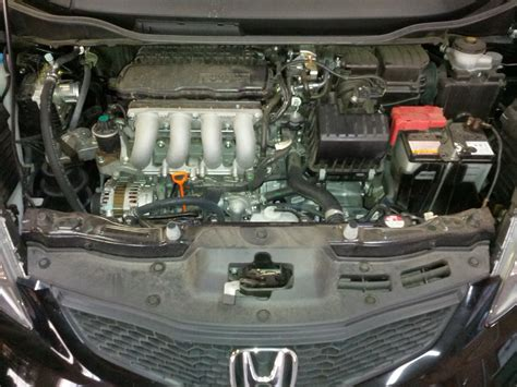 service manual remove engine from a 2012 honda fit remove engine from a 2012 honda fit ac