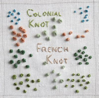 french knot bedspread pattern 120 best candlewick embroidery images on pinterest