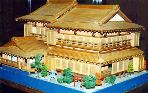 japanese doll house 10 most expensive dollhouses