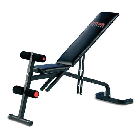 cheap sit up bench york bench shop for cheap weight training and save online