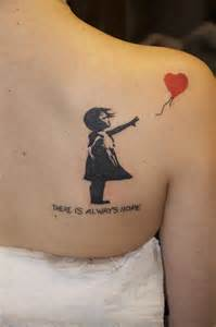 For women special tattoo ideas small tattoos for women thigh