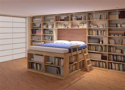 camere da letto salvaspazio oltre 25 fantastiche idee su da letto salvaspazio