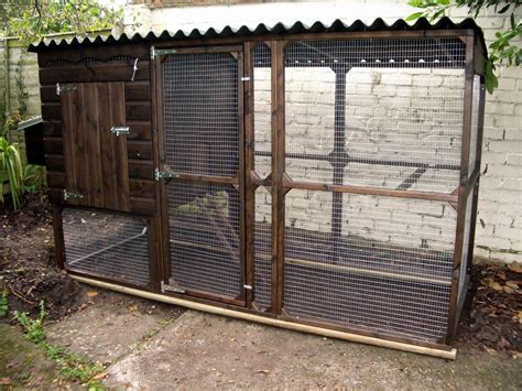 Chicken Sheds by How To Build A Chicken Coop Design Your Own Or Use Ready