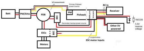 rc motor wiring diagrams electric rc car wiring diagram