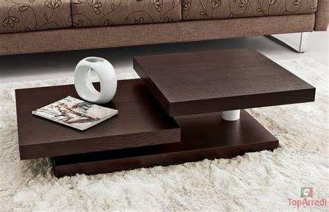 tavolini per soggiorno tavolino da soggiorno caliss
