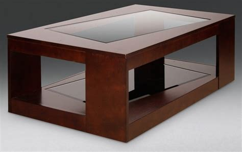 center table for sale imported centre tables for sale business nigeria