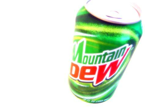 mountain dew background mountain dew wallpaper for background wallpapersafari