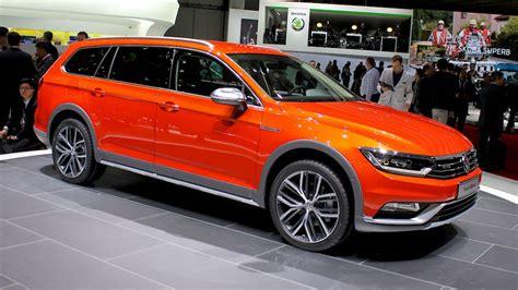 best european cars 2015 year europe best selling carmakers brands models