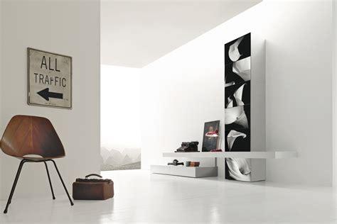 soggiorno componibile moderno soggiorno moderno componibile presotto i modulart 6