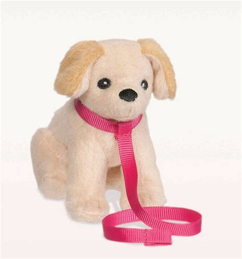 our generation puppy 11 best dogs images on og dolls american and american