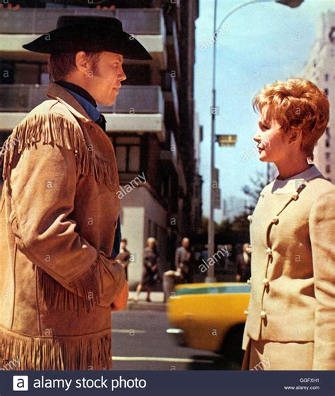 film cowboy usa asphalt cowboy midnight cowboy usa 1969 john