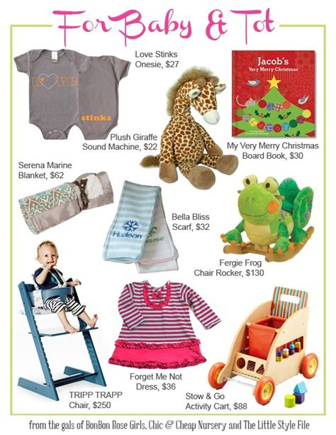 1000 images about kids personalized christmas gifts on