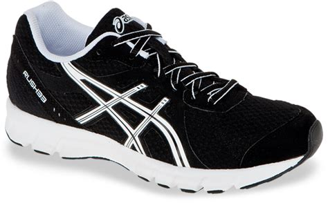sports authority asics running shoes sports authority asics running shoes 28 images sports