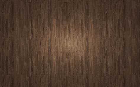 sketchup texture update news wood floor laminate seamless texture chainimage