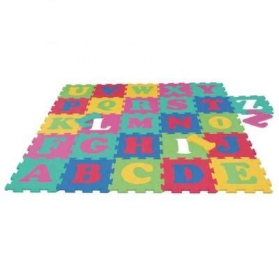 tappeto puzzle ikea tappeti per bambini