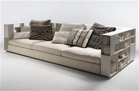 10 beautiful diy sofa designs newnist