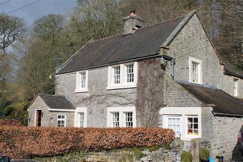 Fern Cottage by Fern Cottage Alstonefield Cottages